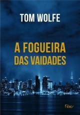 FOGUEIRA DAS VAIDADES, A