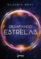 DESAFIANDO AS ESTRELAS