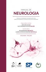 MANUAL DE NEUROLOGIA - MANUAL DO RESIDENTE DA AMEREPAM
