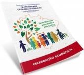 CF 2019 - CELEBRAÇÃO ECUMÊNICA