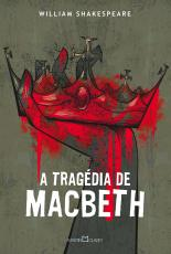 TRAGÉDIA DE MACBETH, A