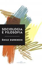 SOCIOLOGIA E FILOSOFIA
