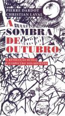 SOMBRA DE OUTUBRO, A