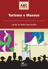 TURISMO E MUSEUS