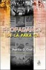 PROPAGANDA DE LA PARA CA - 1