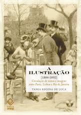 ILUSTRAÇÃO, A (1884-1892)