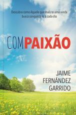 COM PAIXÃO