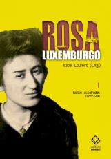ROSA LUXEMBURGO - VOL. 1