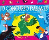 CONCURSO DAS AVES, O