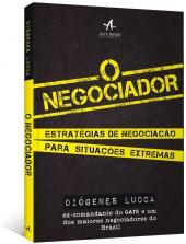 NEGOCIADOR, O