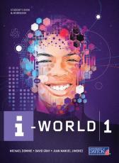 I WORLD 1 - 6º ANO