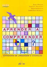 APRENDER A COMPREENDER (MEDIO) - 1