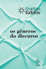 GÊNEROS DO DISCURSO, OS