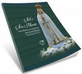 SOB O SEU MANTO COM MARIA NO CAMINHO DA RECONCILIAÇÃO