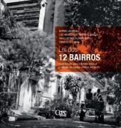 LEI DOS 12 BAIRROS