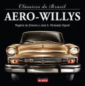 AERO-WILLYS