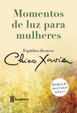 MOMENTOS DE LUZ PARA MULHERES (EDIÇÃO REVISTA E AMPLIADA)