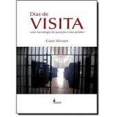 DIAS DE VISITA - 1