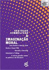 IMAGINAÇÃO MORAL, A