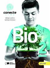 CONECTE BIOLOGIA - VOLUME 2