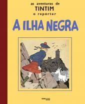 ILHA NEGRA, A