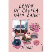LENDO DE CABEÇA PARA BAIXO
