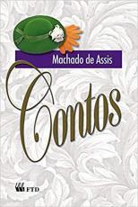 CONTOS - MACHADO DE ASSIS