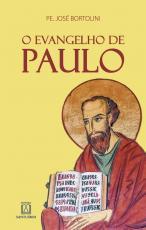 EVANGELHO DE PAULO, O
