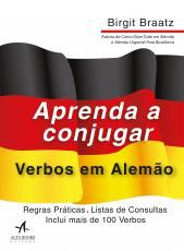 APRENDA A CONJUGAR VERBOS EM ALEMÃO