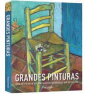 GRANDES PINTURAS