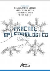 FRACTAL EPISTEMOLÓGICO