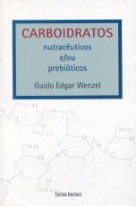 CARBOIDRATOS - NUTRACEUTICOS E