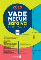 VADE MECUM COMPACTO - BROCHURA