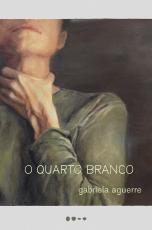 QUARTO BRANCO, O