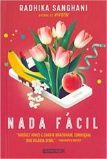 NADA FÁCIL