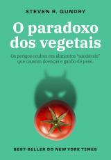 PARADOXO DOS VEGETAIS, O