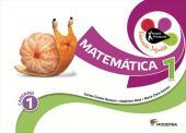 PROJETO PRESENTE - MATEMATICA - EDUCAÇÃO INFANTIL