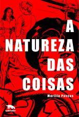 NATUREZA DAS COISAS, A