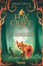 FOXCRAFT - OS ANCIÃOS