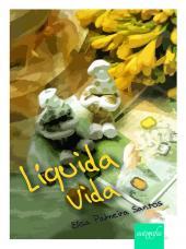 LÍQUIDA VIDA