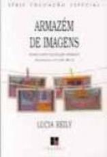 ARMAZEM DE IMAGENS