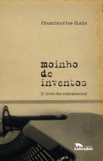 MOINHO DE INVENTOS