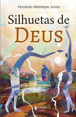 SILHUETAS DE DEUS