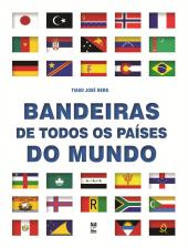 BANDEIRAS DE TODOS OS PAISES DO MUNDO - 1