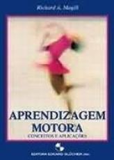 APRENDIZAGEM MOTORA: CONCEITOS E APLICACOES - 5