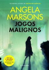 JOGOS MALIGNOS