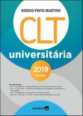 CLT UNIVERSITÁRIA