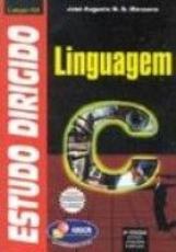 ESTUDO DIRIGIDO DE LINGUAGEM C
