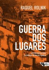 GUERRA DOS LUGARES