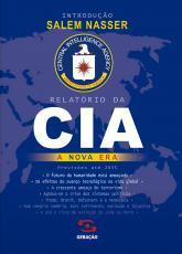 RELATÓRIO DA CIA - A NOVA ERA